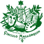 Circulo Mallorquín